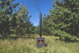 Marksman Heating_TBP-26