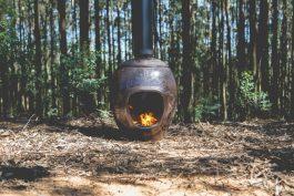 Marksman Heating_TBP-30