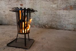 Marksman Heating_TBP-6