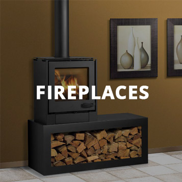 Magnificent Marksman Heating And Industrial Supplies Home Interior And Landscaping Fragforummapetitesourisinfo